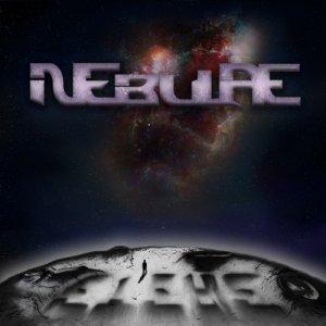album ETERE - NEBULAE