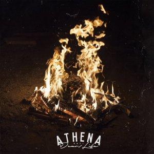 album Dear/Life - Athena