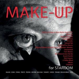 album Make-up - Stardom
