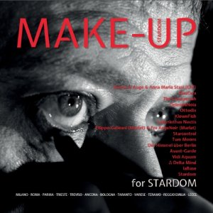 album Make-up - Stardom
