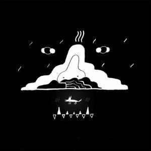 album Demo - Los Padres