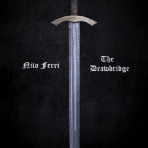 album The Drawbridge - Nito Ferri