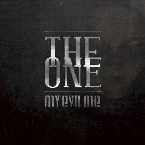album The One - My Evil Me
