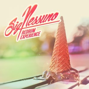 album Sig Nessuno - Redrum Experience