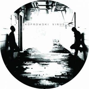 album koprowski virus - koprowski virus