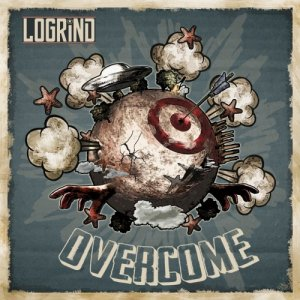 album Overcome - Logrind