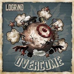 album Overcome - Logrind