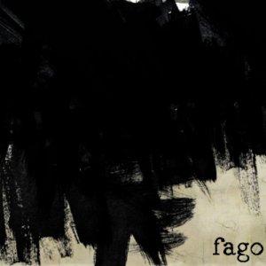 album Fago - Ep 2015 - Fago