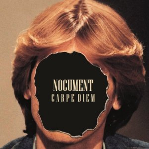 album Carpe Diem - nocument