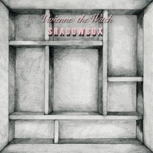 album Shadowbox - Vivienne the Witch