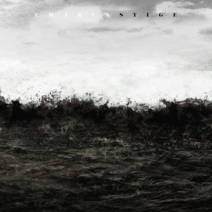 album Stige - Charun