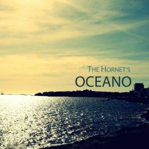 album OCEANO - The Hornet's