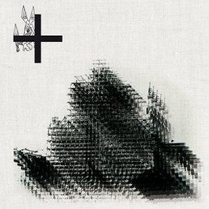 album Croce (della Nazione) - MASALAS