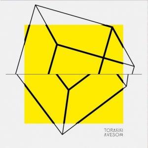 album Avesom - Torakiki