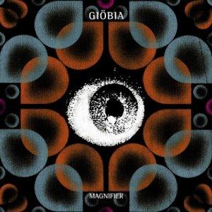 album Magnifier - Giobia