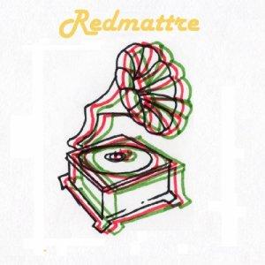 album Ciarpame EP - Redmattre