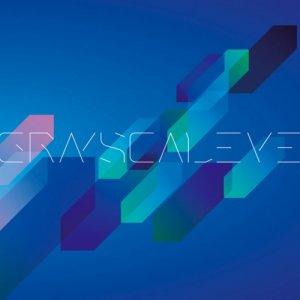 album Grayscaleye - Grayscaleye