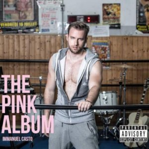 album The Pink Album - Immanuel Casto