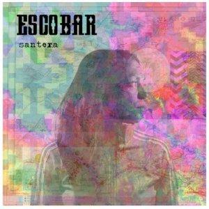 album SANTERA - ESCOBAR