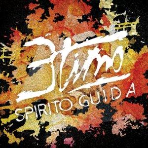 album Spirito Guida - Etimo