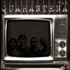 album Tre - Quarantena