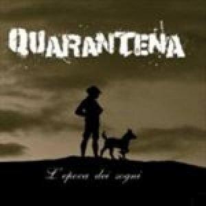 album L'epoca dei sogni - Quarantena