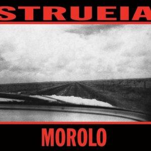 album Morolo - strueia