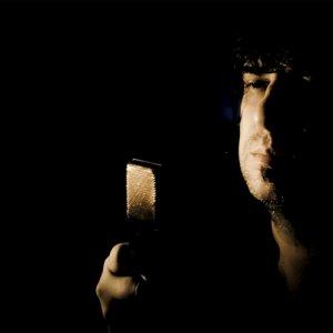 album Shake Up (single) - Roberto Drovandi