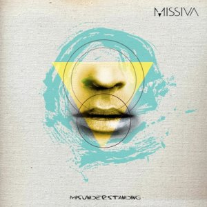 album Misunderstanding - Missiva