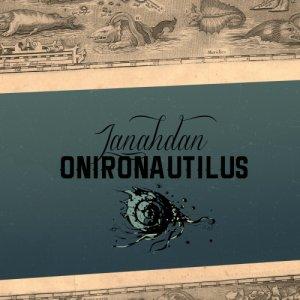 album Onironautilus - JanahDan