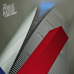 album A New Sunrise - The Public Radar (TPR)
