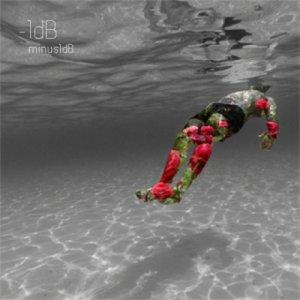 album minus1dB - -1dB