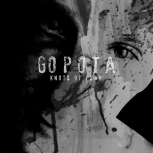 album Knots of FEAR - gopota