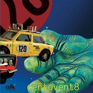 album Centovent8 - 128