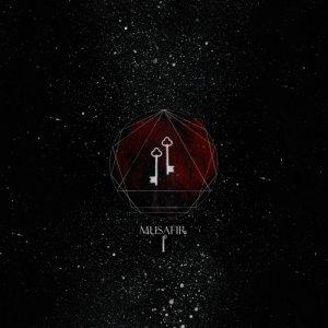 album I - Musafir