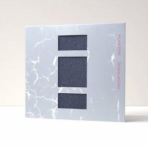 album Mainframe - Plastersound