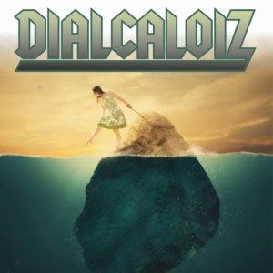 album Roccia Profonda - Dialcaloiz