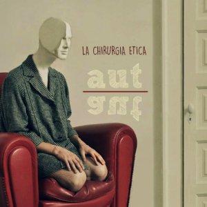 album AUT-AUT - Split
