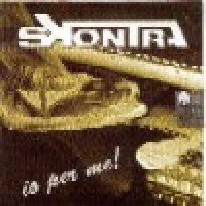 album Io per me (single) - Skontra