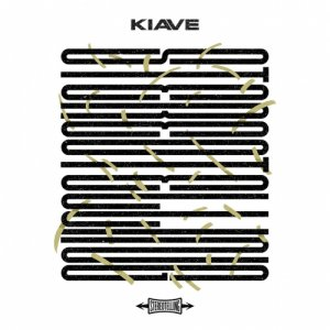 Kiave StereoTelling copertina