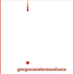 album Giorgiocanali&Rossofuoco - Giorgio Canali & Rossofuoco