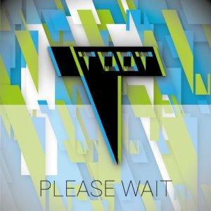 album Please Wait Ep - TOOT