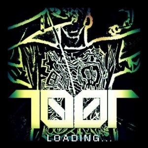album Loading - TOOT