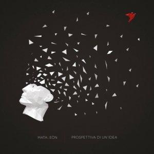 album Prospettiva di un'idea - Mataleòn