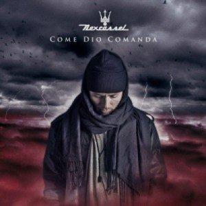 album Come dio comanda - Nex Cassel