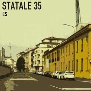 album ES - STATALE 35