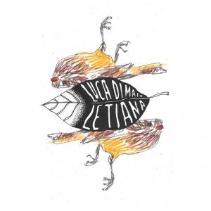 album Letiana - Luca Di Maio