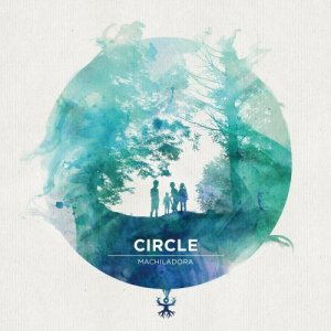 album Circle - Machiladora