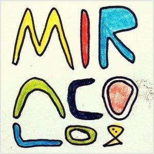 album Miracolo (Singolo) - LesEnfants