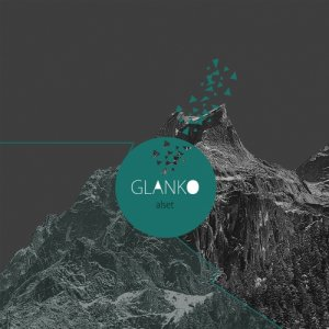 album Alset - Glanko